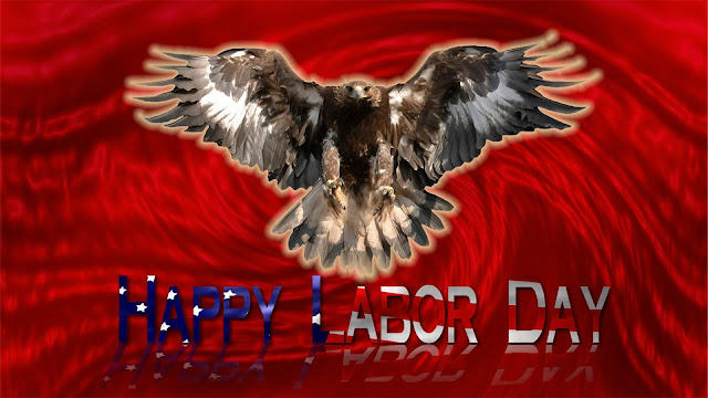Labor Day 2018 Images Free Download