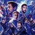 Nouvelles affiches personnages US pour Avengers : Endgame signé Anthony et Joe Russo