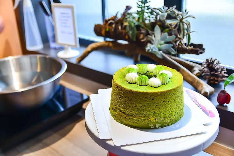 bakery-diy-76.jpg