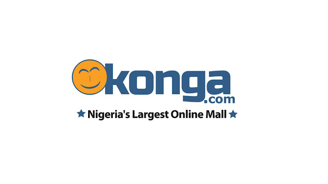Konga launches a Customer Relations Platform to boost Customer satisfaction