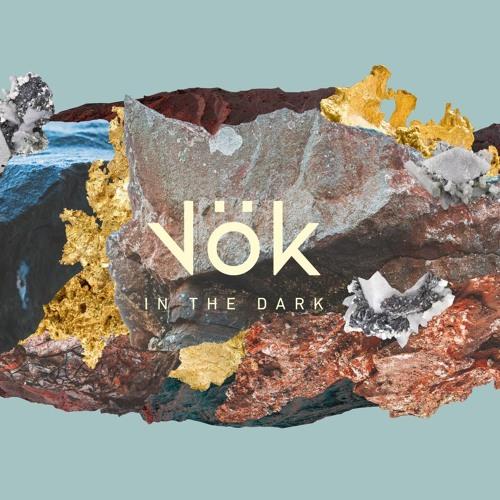 Vöx Unveil New Single 'Spend The Love'