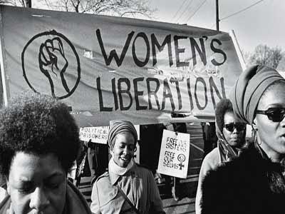 Αποτέλεσμα εικόνας για Η ομολογία από τις ίδιες τις γυναίκες γιά την μεγάλη αποτυχία του φεμινισμού !