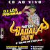 BADALASHOW O TOURO DE CARAJÁS NA FESTIVIDADE DE SÃO BENEDITO NA CHAPADA MUNICIPIO DE VISEU 13-01-2018 DJ LÉO PRESSAO-CD AO VIVO-BAIXAR GRÁTIS