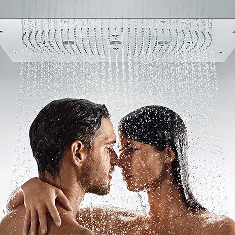 AMOR Y SEXUALIDAD -20 hábitos que demuestran que realmente están enamorados (Parte 1)