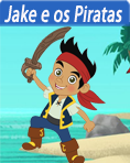 http://blog.svimagem.com.br/search/label/Jake%20e%20os%20piratas