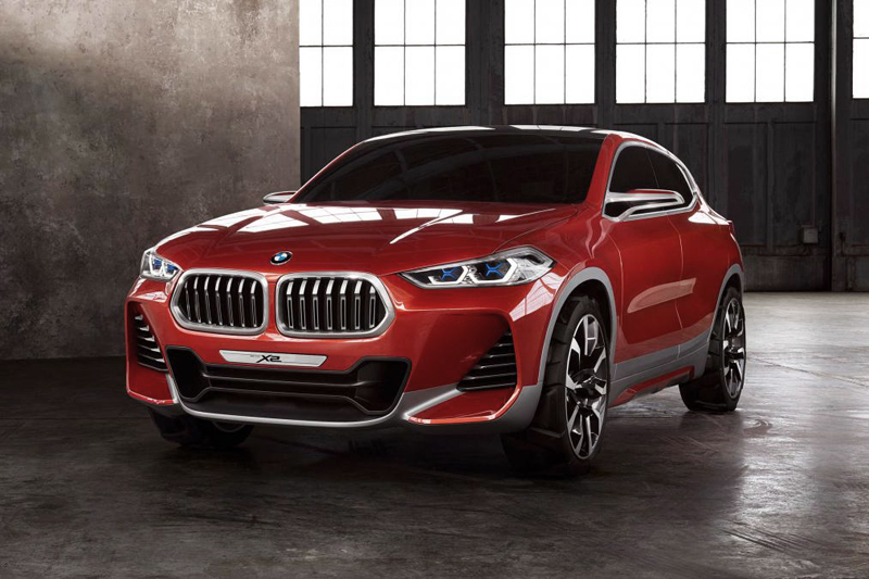 new cars 2017