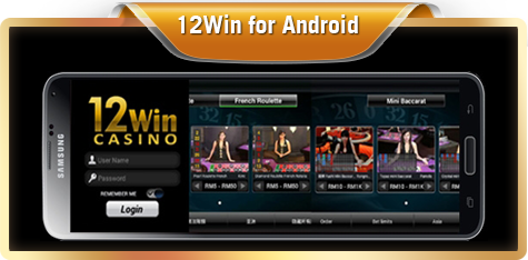 online casino for mac slots book of ra