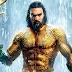 """Crítica: """"Aquaman"""". James Wan entrega una aventura entretenida con algunos tropiezos"""