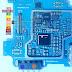 How To Samsung Galaxy J7 SM-J700F Full Display Lcd Light Jumper Solution Problem