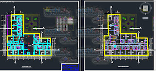 download-autocad-cad-dwg-file-taypikala-architecture-hotel