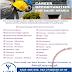Electrical & Mechanical Staff Saudi Arabia Jobs