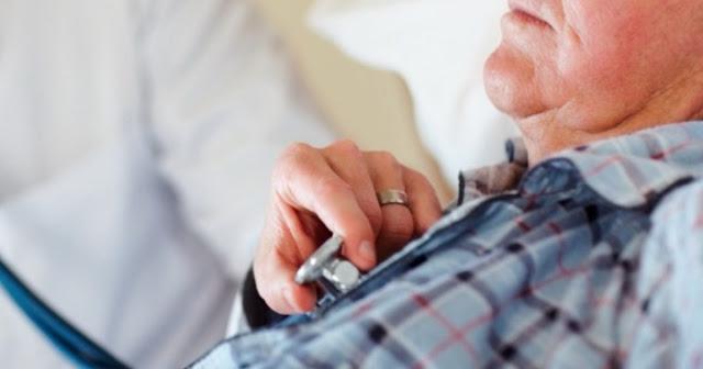 8 امراض خطيرة  تؤدى الى الوفاه خلال 24 ساعة فقط