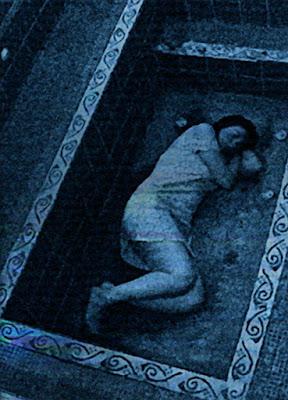 Unfriended Dark Web Image 1