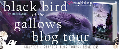 http://www.chapter-by-chapter.com/tour-schedule-black-bird-of-the-gallows-by-meg-kassel-presented-by-entangled-teen/