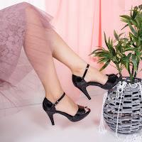 sandale-dama-casual-elegante14