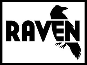 RAVEN FREE TRIAL