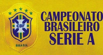 Assistir Brasileirão Série A 2018 ao vivo online grátis