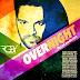 Roby Monteiro - OVERNIGHT (Tribal Experience Set 2014)