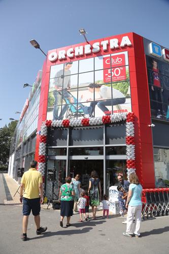ORCHESTRA Λυκόβρυση - Business Track 97cc70b23cc