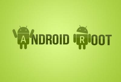 inilah beberapa cara root android menggunakan aplikasi tanpa pc