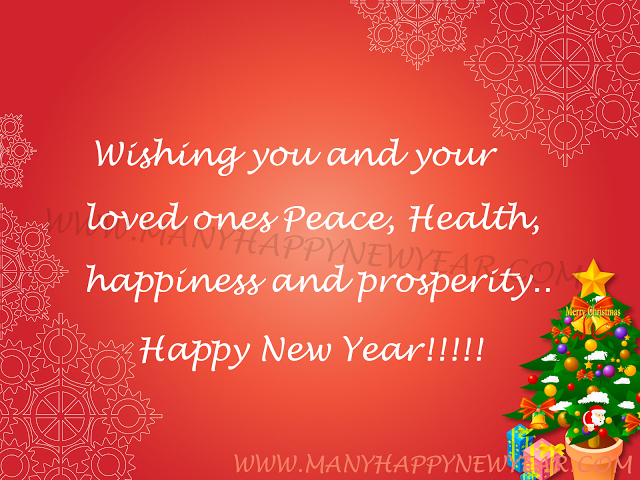 Merry christmas and new year 2018 twitter messages greetings wishes