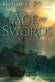 https://www.goodreads.com/book/show/18052164-age-of-swords?ac=1&from_search=true