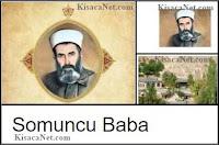 Somuncu Baba'nın Fotoğrafları