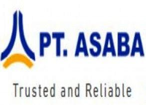 Lowongan Kerja Jobs : Online Business Operator, Marketing Field, Marketing Executive Asaba Group