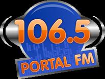 Rádio Portal FM 106.5 de Extrema MG