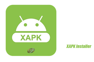 Download XAPK Installer v1.4 Free For Android