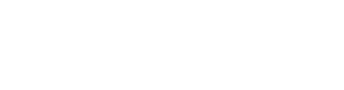 The Wandering Typewriter