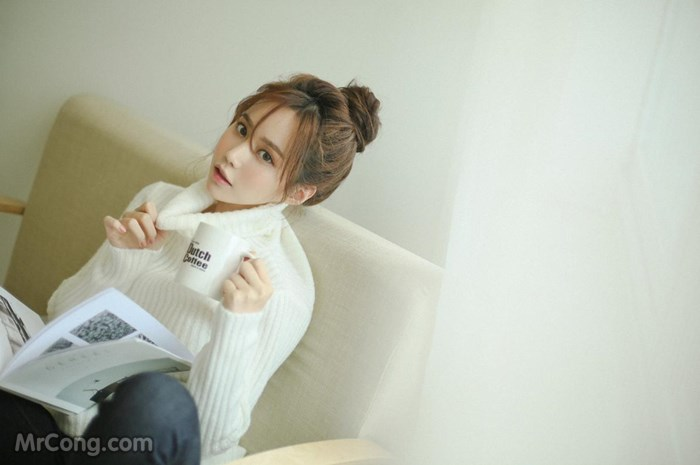 Image MrCong.com-Jenny-BST-thang-11-2016-028 in post Người đẹp Jenny trong bộ ảnh thời trang tháng 11/2016 (29 ảnh)