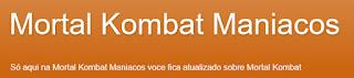 http://mortalkombatmaniacos.blogspot.com.br/