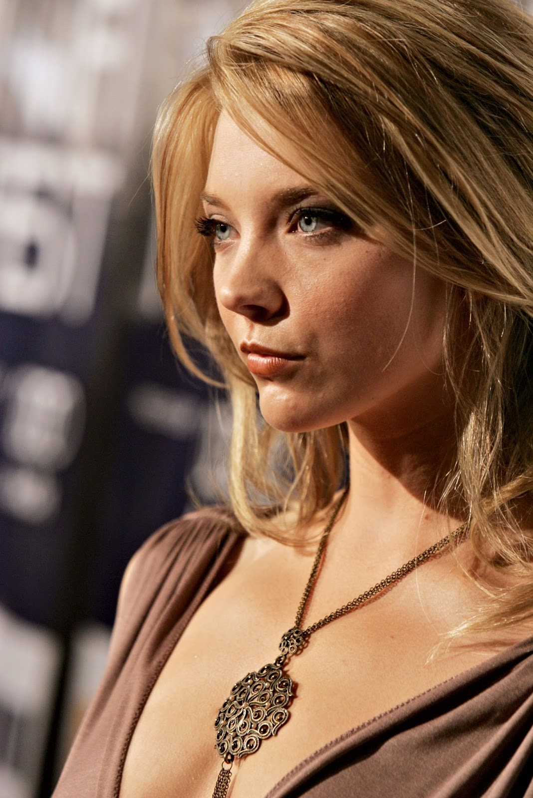 Natalie Dormer Hot Actress Game of Thrones HD Wallpapers ...
