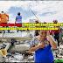 Doa Ibu Makbul !! Tulang-Belulang Anak Hancur Di Timpa Dinding Konkrit