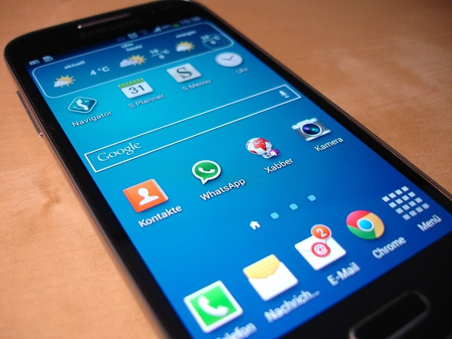 consejos de compra smartphones baratos