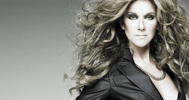 Celine Dion Bio, Age, Husband,Kids and Net Worth