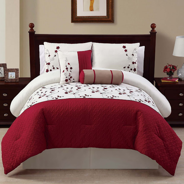 Japanese Bedding Sets Comforters
