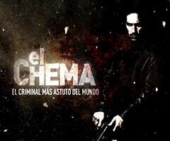 El chema Capítulo 80 - Telemundo