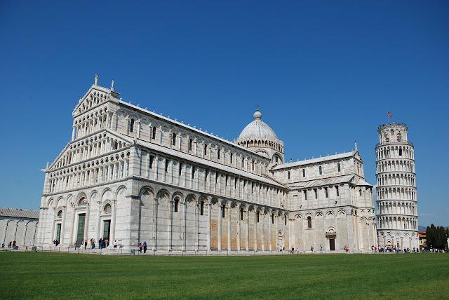PISA-PATRIMONIO-UNESCO