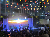 One Belpark Mall – Solusi Liburan Akhir Pekan di Jakarta Selatan