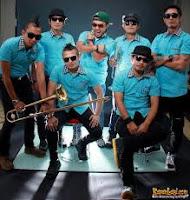 Download Lagu Tipe-X - Salam Rindu.Mp3 (3.47 Mb)