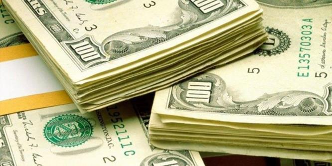 أسعار الدولار اليوم الأربعاء فى مصر 9-8-2017 بالبنوك والسوق السوداء