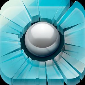 Apps-Smash Hit Working v1.0.0 Apk Version