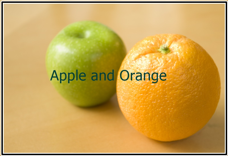 apple and orange hackerrank solution in C++