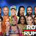 WWE Royal Rumble 2018 - Time Date Full Card Predictions - Live Stream Online details