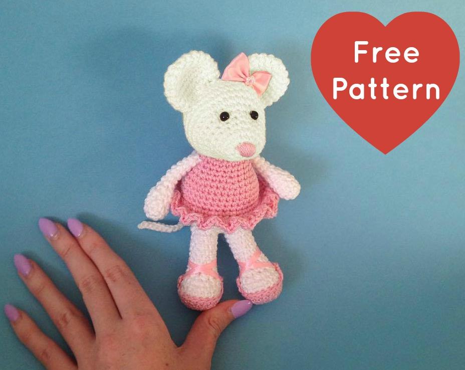 Link Blast: 10 Free Crochet Patterns for Dragons - CrochetKim™ | 738x928