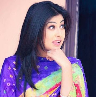 Sawan Rupowali Family Husband Son Daughter Father Mother Marriage Photos Biography Profile.