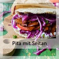 http://christinamachtwas.blogspot.de/2015/01/pita-mit-rotkohlsalat-seitan.html