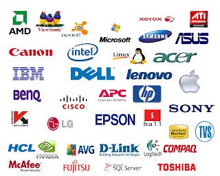 Harga Laptop/Notebook Terbaru Semua Merek 2013